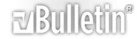 Forums - Powered by vBulletin